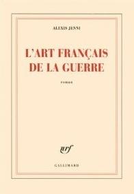 Le Goncourt 2011 et internet