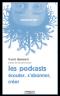 Livre 'Les podcasts'