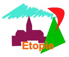 Générateur de logo pour sa ville