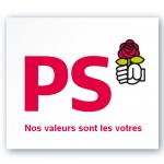 De bonnes valeurs. Le problème vient de la mise en oeuvre.