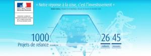 relance.gouv.fr